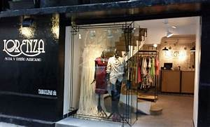 Boutique Fiesta Online : disenos de boutiques ~ Medecine-chirurgie-esthetiques.com Avis de Voitures
