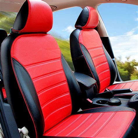 siege megane 2 auto seat covers for renault laguna scenic megane velsatis