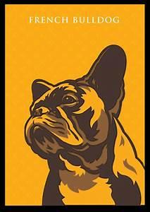 French Bulldog by CamilaL on DeviantArt