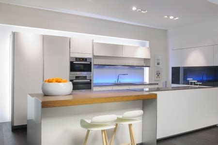 cuisine pas cheres d exposition cuisine pas cheres d exposition maison design modanes com