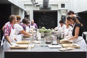 chef de cuisine collective images et attributs alt pour le seo le guide ultime pour