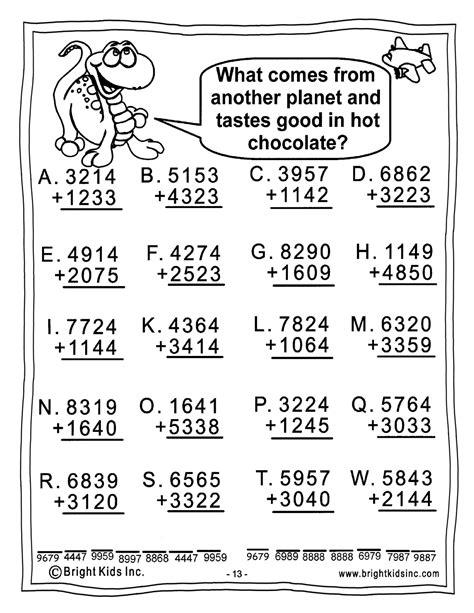 photos grade 3 math best resource