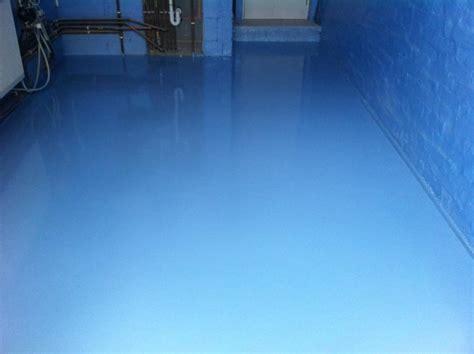 garage floor finish uk epoxy coating portfolio 3d royal floors