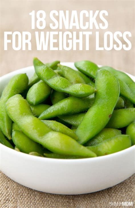 snacks snacks for weight loss and healthy snacks on pinterest
