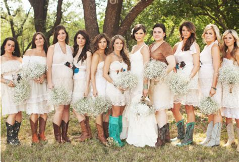 Top 5 Things Brides Can Be Thankful For  Rustic Wedding Chic
