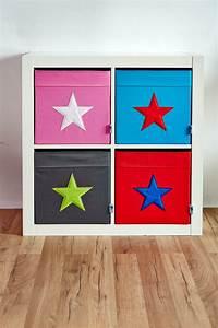 Spielzeug Aufbewahrung Ikea : ikea expedit au ergew hnliche ordnung nach schwedischer art ~ Michelbontemps.com Haus und Dekorationen