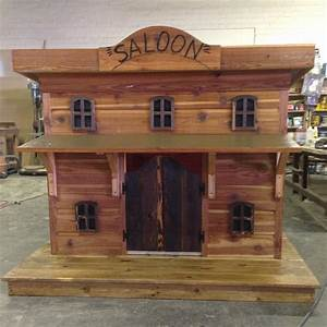 luxury my old dog is pooping in the house dogs world With custom built dog houses