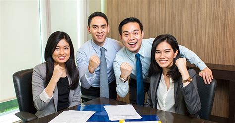 kamu lulusan  apply lowongan kerja terbaru  bank