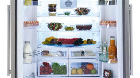 les 10 aliments 224 toujours avoir dans frigo garde manger simple nutrition st 233 phanie