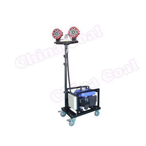 portable trailer lights high lumen efficiency portable trailer lights for