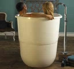 japanese bathrooms design japanese sit bath tub free standing soaking tub