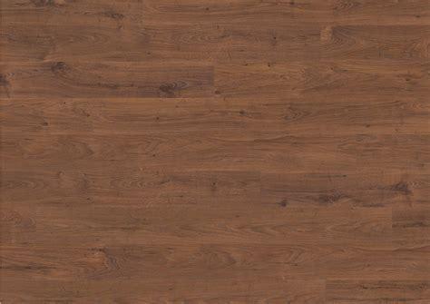 brown laminate flooring quickstep rustic white oak brown ric1429 laminate flooring