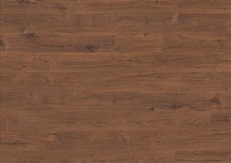 Quickstep Rustic White Oak Brown RIC1429 Laminate Flooring