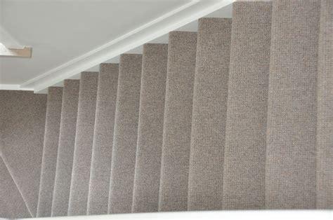 tapijt tapis d escalier tapis plain tapis escalier rodin