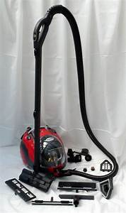 Aspirateur Qui Aspire Et Lave : aspirateur lavant aspirateur lavant sur enperdresonlapin ~ Melissatoandfro.com Idées de Décoration
