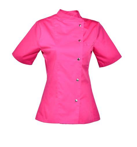 veste de cuisine professionnel 6067 vest
