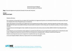 Lettre Officier Ministere Public Contestation : upsme union professionnelle au service de la micro entreprise mod le de lettre demande de ~ Medecine-chirurgie-esthetiques.com Avis de Voitures