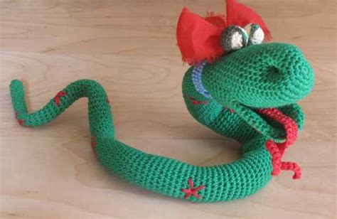snake craft ideas  making kids toys gifts  home