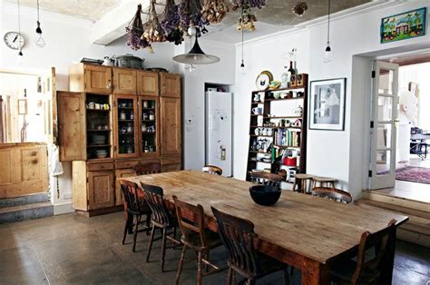 pics of country kitchens 104 best kitchen images on kitchens 4176