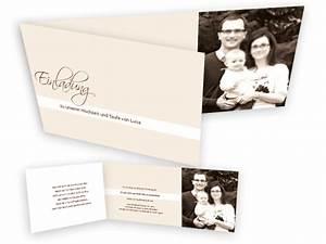 Einladungskarten Für Hochzeit : spezielle einladungskarten f r eine hochzeit mit taufe ~ Yasmunasinghe.com Haus und Dekorationen