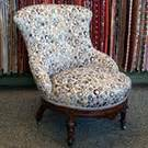 furniture upholstery seattle furniture upholstery