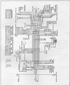Trailer Wiring Diagram Wiring Diagram