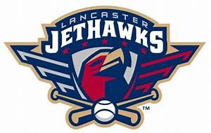 Lancaster JetHawks being sold to respected baseball operators