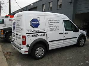 Affordable signs banners cut vinyl lettering on vehicle for Cheap vinyl lettering for vehicles