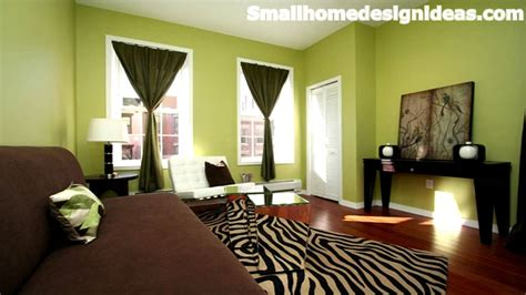 Home Decorating Ideas For Small Family Room by Small Living Room Design Ideas Dgmagnets