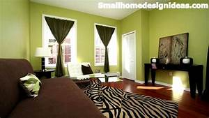 interior design ideas for small living room dgmagnetscom With interior design small living room