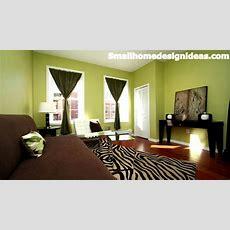 Best Of Modern Small Living Room Design Ideas Youtube