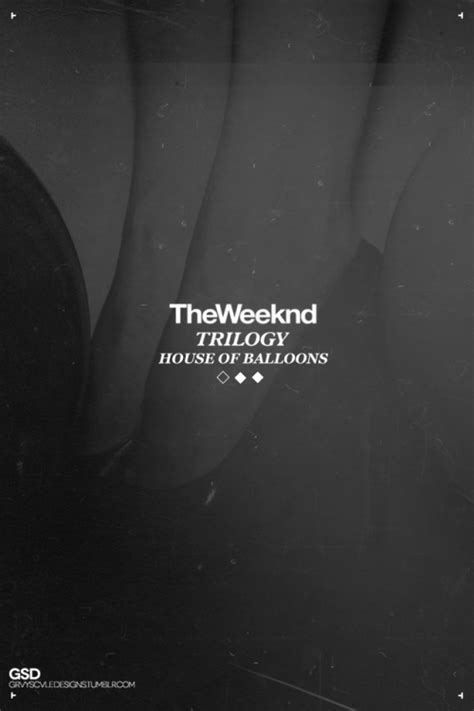 the weeknd phone grvy scvle designs iphone wallpapers the weeknd
