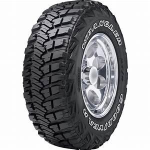 Goodyear Wrangler At : goodyear wrangler mt r with kevlar tires goodyear auto ~ Jslefanu.com Haus und Dekorationen