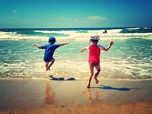 Cronulla Beach: Outdoorsy things to do with kids in ...