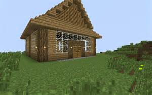 Minecraft Roof Designs