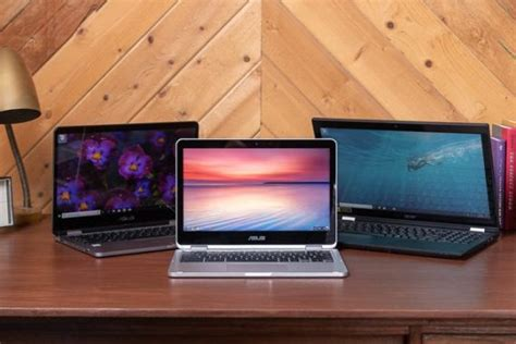 budget laptops     samsung