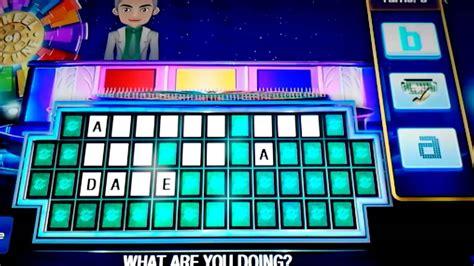 fortune wheel tv play