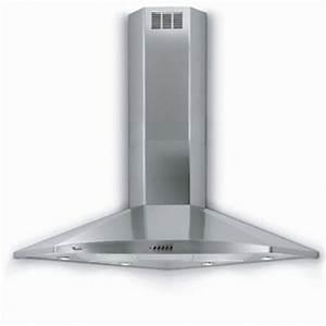 Hotte Aspirante D Angle : hotte aspirante d angle inox ~ Dailycaller-alerts.com Idées de Décoration