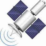 Satellite Icon Security Global Icons Aha Soft