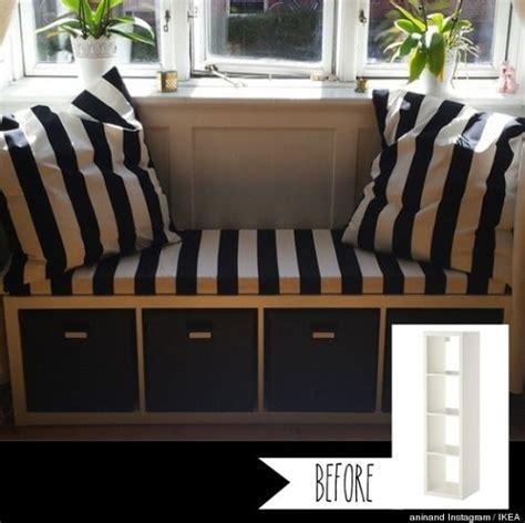 ikea bancs and d 233 tournement de meubles ikea on pinterest