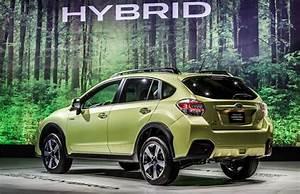 Prime Voiture Hybride 2017 : meilleur v hicule hybride 2015 dm service ~ Maxctalentgroup.com Avis de Voitures