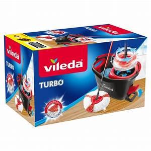 Vileda Turbo Preisvergleich : vileda easy wring clean turbo mop bucket set from ocado ~ Avissmed.com Haus und Dekorationen