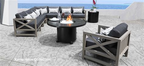 shop patio furniture cabanacoast