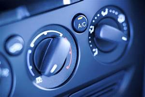 Ac Auto : keeping your car cool in summer the allstate blog ~ Gottalentnigeria.com Avis de Voitures