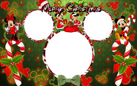 disney christmas wallpapers hd pixelstalknet