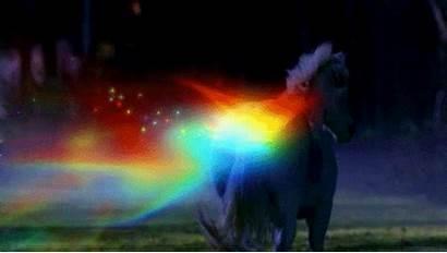 Rainbow Magic Rainbows Religion Marriage Rights Handbagmafia