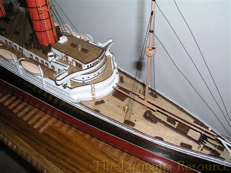 rms lusitania wreck model 500 server error