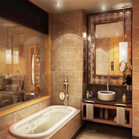 small bathroom interior design pictures modern small bathroom interior design 2015 zquotes