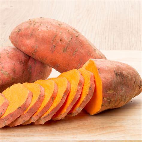 patate douce cuisine patate douce recettes vidéos et dossiers sur patate douce cuisine actuelle