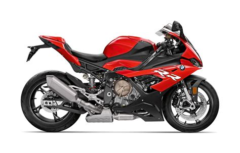Bmw S1000rr 2020 by 2020 Bmw S 1000 Rr Look At Major Updates 12 Fast Facts